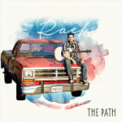 Free Download Raef You Are the One Mp3