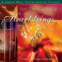 Love Me Tender Davidson & Davis MP3