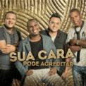 Free Download Sua Cara Não Vai Rolar Mp3