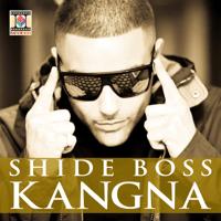 Kangna (feat. Dr. Zeus) Shide Boss