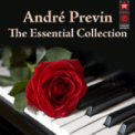 Free Download André Previn Younger Than Springtime Mp3