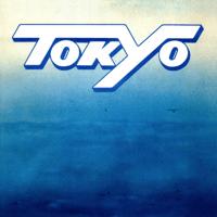 Tokyo Tokyo MP3