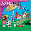 Free Download DELISPICE 레인메이커 Rainmaker (설문대 Version) Mp3