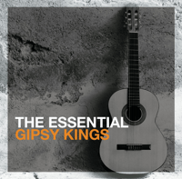 Hotel California (Spanish Mix) Gipsy Kings MP3