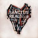 Free Download Sanctus Real Lead Me Mp3