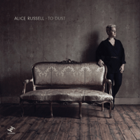 Citizens Alice Russell MP3