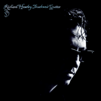 For Your Lover Give Some Time Richard Hawley