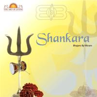Shiva Om Vikram Hazra