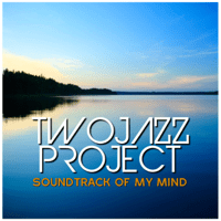 Do You Feel My Love? Two Jazz Project