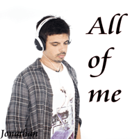 All of Me (Instrumental) Jonathan