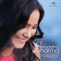Yeh Vaada Raha Shraddha Sharma MP3