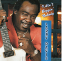 Free Download Larry Davis Giving Up On Love Mp3