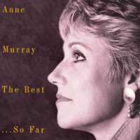 You Needed Me Anne Murray