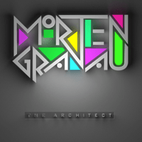 Long Story Short Morten Granau & Phaxe MP3