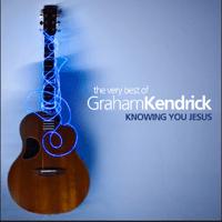 Shine Jesus Shine Graham Kendrick