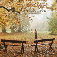 Autumn Love Thomas Bergersen
