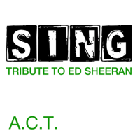 Sing (Instrumental Version) Act