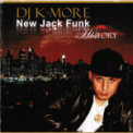 Free Download DJ K-More Every Little Thing I Do Mp3