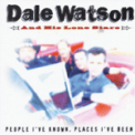 Free Download Dale Watson England to Texas Mp3