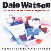 Lefty (Chavis County Jail) Dale Watson