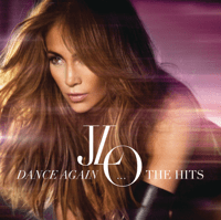Dance Again (feat. Pitbull) Jennifer Lopez