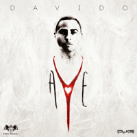 Aye Davido MP3