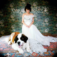 Young Blood Norah Jones