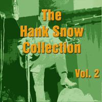 I'm Moving On Hank Snow MP3
