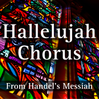 Hallelujah Chorus The Choir & Orchestra of Pro Christe