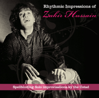 Rupak Variations  Zakir Hussain MP3