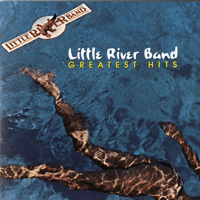 Man On Your Mind Little River Band