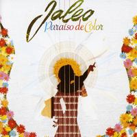 Jaleo, Jaleo Jaleo