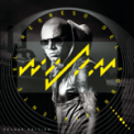 Free Download Wisin Adrenalina (feat. Jennifer Lopez & Ricky Martin) Mp3
