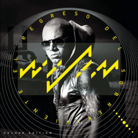 Control (feat. Chris Brown & Pitbull) Wisin
