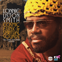 Get Down Everybody (It's Time for World Peace) Lonnie Liston Smith MP3