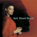 Free Download Jessica Paré Zou Bisou, Bisou song