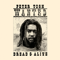 Reggaemylitis (2002 - Remaster) Peter Tosh MP3