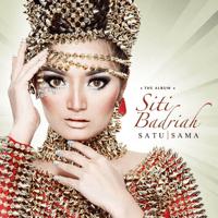 Bara Bere Siti Badriah MP3