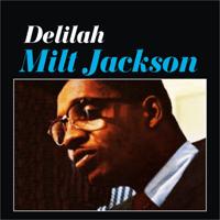 S. K. J. Milt Jackson
