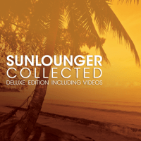 Change Your Mind (feat. Kyler England) [Chill Version] Sunlounger MP3