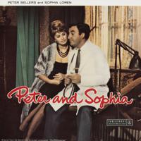 Goodness Gracious Me Peter Sellers & Sophia Loren