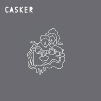 Your Song Casker