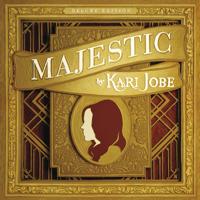 Forever (Live) Kari Jobe MP3