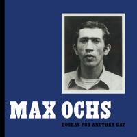 Ain't Nobody High Raga Max Ochs