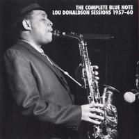 Blues Walk Lou Donaldson