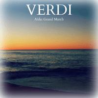 Aïda: Grand March Orchestra Filarmonica di Roma & Massimo Freccia