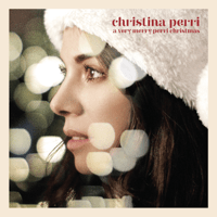 Something About December Christina Perri