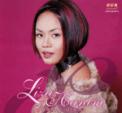 Free Download Liza Hanim Jatuh Cinta Mp3