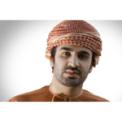 Free Download Salah Al Zadjali Qaboos Mp3