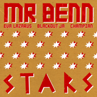 Stars (Instrumental Version) Mr. Benn MP3